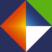 KGI HK Mobile Trader (Megahub)
