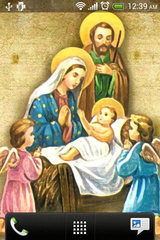 Jesus wallpaper background HD