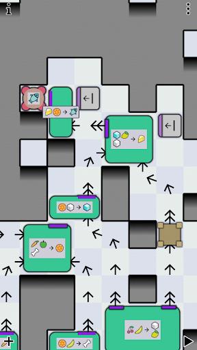 Bleentoro Pro 1.05n screenshots 5