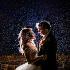 Wedding photographer Anna Poole (AnnaPoole). Photo of 22.03.2017