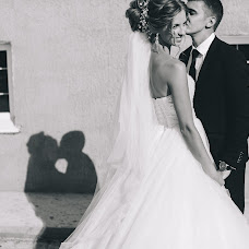 Wedding photographer Adam-Zhanna Robertson (adamjohn). Photo of 06.04.2018