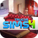 Trucos for Sims 4 icon