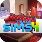 Trucos for Sims 4