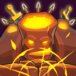 Golem Rage 1 (Paid)