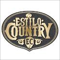 Rádio Estilo Country icon