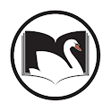 SWAN Libraries App icon