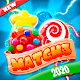 Sweet Sugar Match 3 - Free Candy Smash Game APK