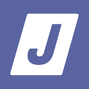Jetcost - Cheap flights, Car Rental