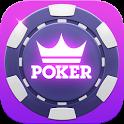 Fresh Deck Poker - Live Holdem icon