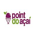 Point do Açai icon