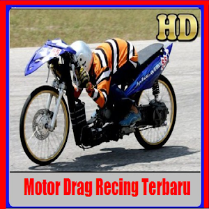 Motorcycle Drag Racing Latest