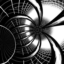 by Cobra   - Croata - Illustration Abstract & Patterns