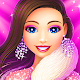 Download Girls Dressup Hairstyle For PC Windows and Mac