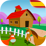 Hooked on Spanish Phonics Free Apk