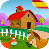 Hooked on Spanish Phonics Free