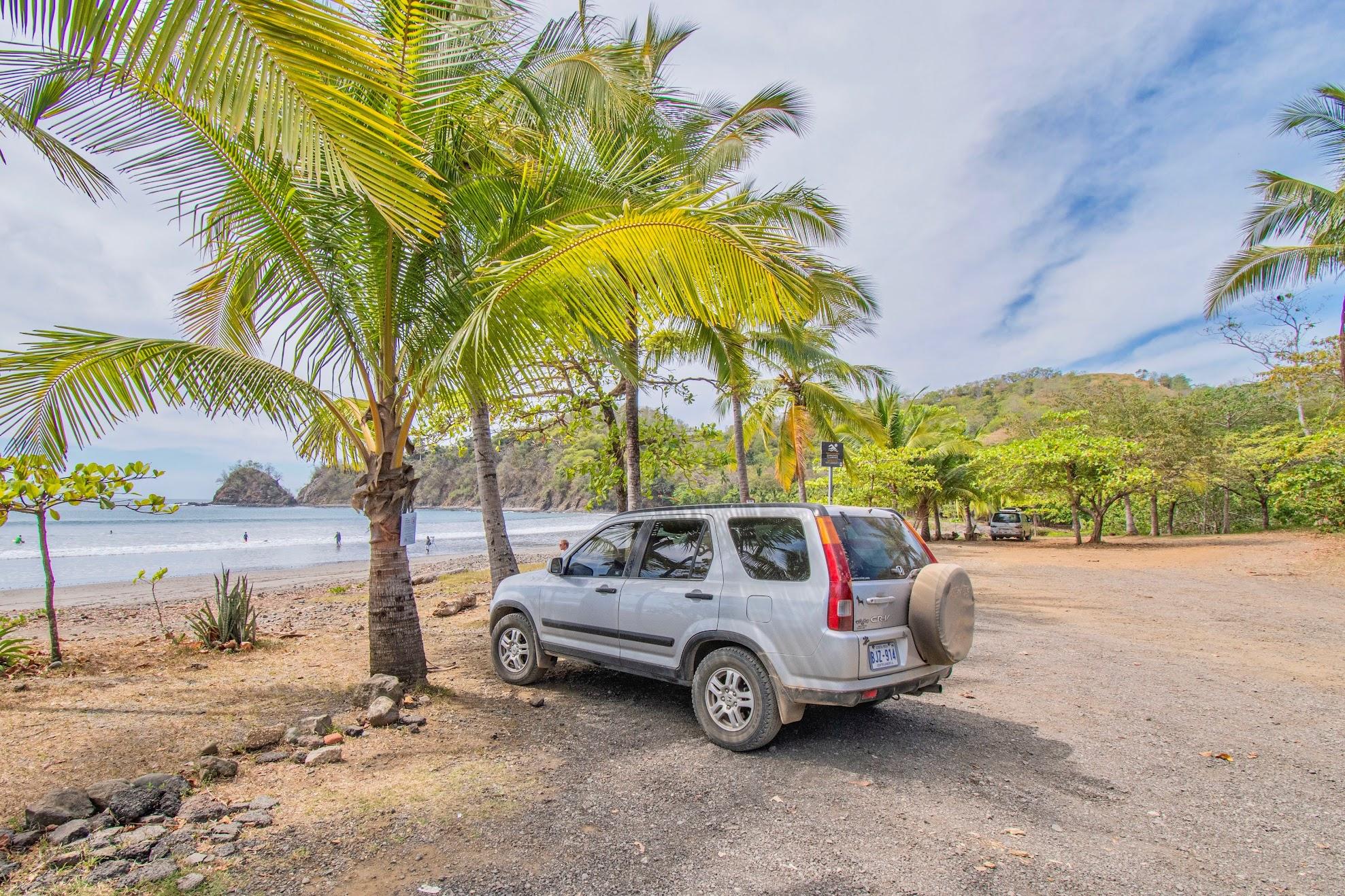 nicoya-costa-rica