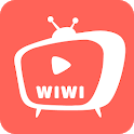 WiWi TV - Watch & Discover Anime EngSub - Dubbed icon