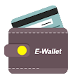 Electro Wallet - Daily News and Update file APK for Gaming PC/PS3/PS4 Smart TV