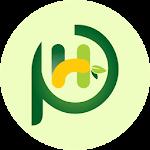 Philan Herbomedix icon