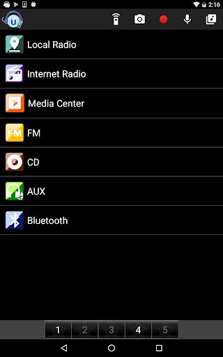 AirMusic Control 3.9 screenshots 9