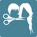 HairItOutSalon icon