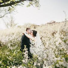 Wedding photographer Natalya Bugaenko (fotosalt2). Photo of 05.05.2015