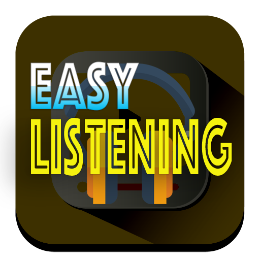 Easy Listening Music
