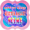 Easy How To Make Slime