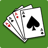 TapTap Solitaire