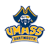 What's Up UMassD