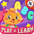 Super School: Educational Kids Games & Rhymes file APK for Gaming PC/PS3/PS4 Smart TV