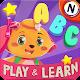Super School: Educational Kids Games & Rhymes (app)