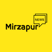 Mirzapur Live News in Hindi