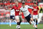 """Veel lof voor nieuwkomer bij Manchester United: """"Hopelijk groeit hij uit tot de nieuwe Paul Scholes"""""""
