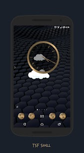 Khrysos Icon Pack – Unlocked MOD APK Android 2