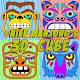 Chief Mahjong's 3D Cube