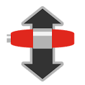 Transmission GUI trial icon