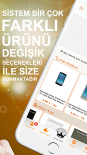 Download Soylu AVM For PC Windows and Mac apk screenshot 7