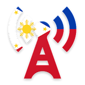 Philippine radio stations - Radyo Pinoy