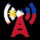 Philippine radio stations - Radyo Pinoy for PC-Windows 7,8,10 and Mac