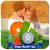 Republic Day Photo Frame 20  file APK for Gaming PC/PS3/PS4 Smart TV