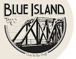 Logo of Blue Island Opie N Otis