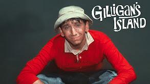 Gilligan's Island thumbnail