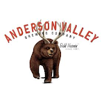 Anderson Valley Hugh Arker Bourbon Barrel (Nitro)