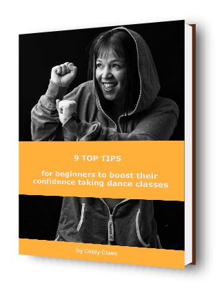 Download our FREE top tips for beginners