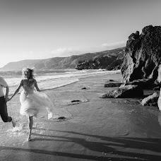 Wedding photographer Dmitriy Kornilov (dkornilov). Photo of 21.02.2017