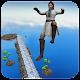 Temple Sky Run Dancer (game)