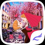 Fairy tale Wedding 1.1.4 Icon