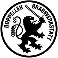 Logo of Doppelleu Chopfab Trueb