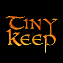 TinyKeep icon